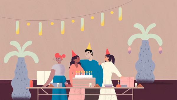 06 illustration kage fest